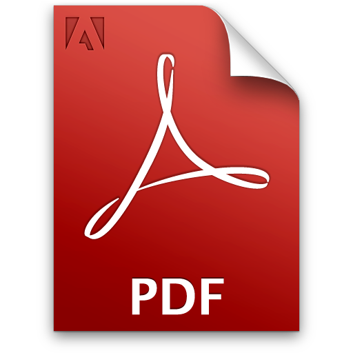 Corporate Fact Adobe PDF